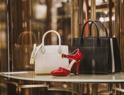 如何从中国的奢侈品市场寻找机遇