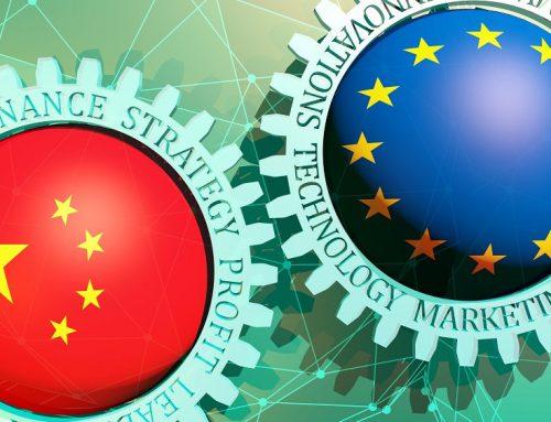 欧洲对中国直接投资的现状和趋势分析