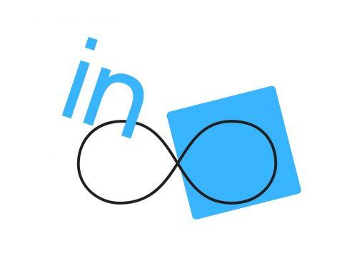 如何有效利用LinkedIn在中国进行品牌建设