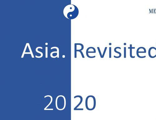 亚洲回顾-如何继续管理您在亚洲的业务