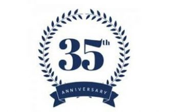 庆祝美最时广州公司成立35周年
