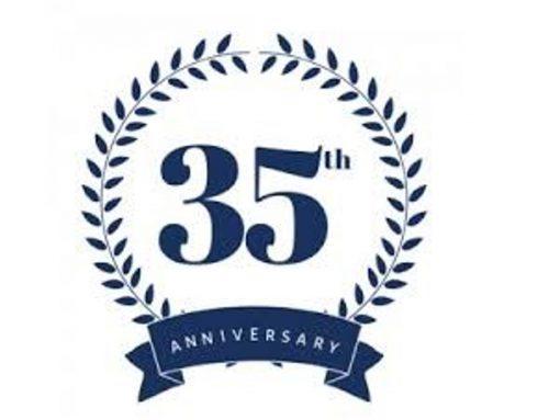 【展会信息】美最时诚邀您莅临第二十届世界制药原料中国展