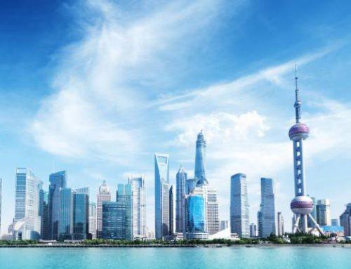 China Business 2020的100个问答 —— 美最时贸易(北京)有限公司董事总经理Mike Hofmann先生畅谈中国市场和销售