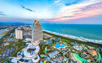 中国自贸区系列第二章:海南自贸港
