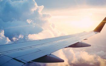 浅谈航空及机械制造业的未来发展机会