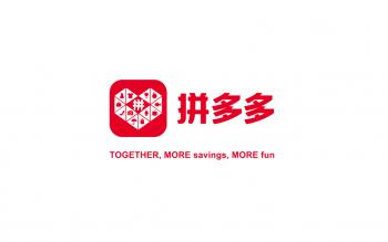 拼多多 —— 一家专注拼团的社交购物网站